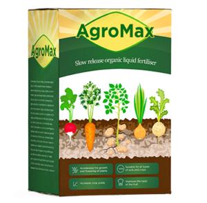 Agromax, commenti, recensioni, opinioni, forum