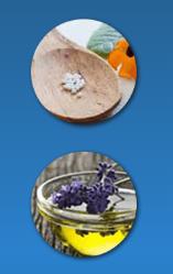 ArthroNEO, come si usa, funziona, ingredienti, composizione