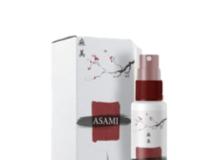 Asami, opinioni, forum, Italia, prezzo, funziona, recensioni