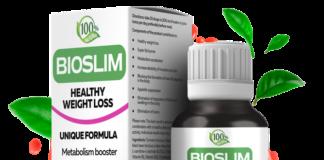 BioSlim, prezzo, funziona, opinioni, forum, recensioni, Italia