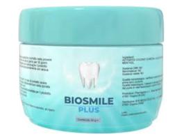 BioSmile Plus, opinioni, prezzo, funziona, forum, Italia, recensioni