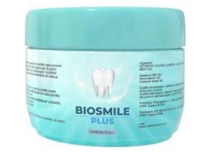 BioSmile Plus, recensioni, opinioni, forum, commenti