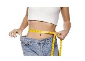 Colesterina Slim, controindicazioni, effetti collaterali