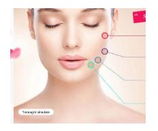 Nolatreve Skin, composizione, come si usa, ingredienti, funziona