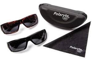 Polaryte, commenti, recensioni, opinioni, forum