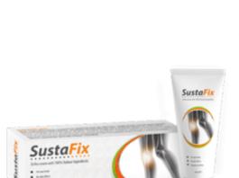 Sustafix, prezzo, opinioni, forum, funziona, recensioni, Italia