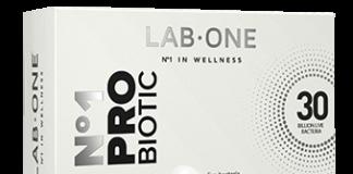 No1 ProBiotic, recensioni, opinioni, prezzo, funziona, forum, Italia