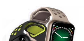 xWatch 2.0, prezzo, funziona, forum, Italia, recensioni, opinioni