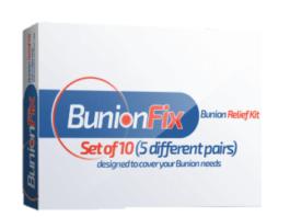BunionFix, prezzo, forum, Italia, funziona, recensioni, opinioni