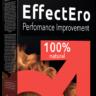 EffectEro, prezzo, forum, recensioni, opinioni, Italia, funziona