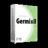 Germixil, funziona, forum, Italia, prezzo, recensioni, opinioni