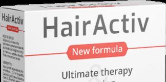 HairActiv, prezzo, funziona, forum, Italia, recensioni, opinioni