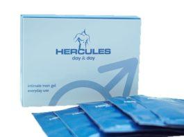 Hercules DayDay,recensioni, opinioni, prezzo, funziona, forum, Italia