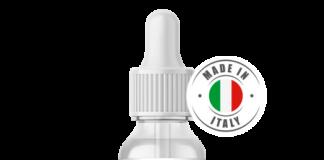 Hyaluronic Face, funziona, prezzo, recensioni, Italia, opinioni, forum