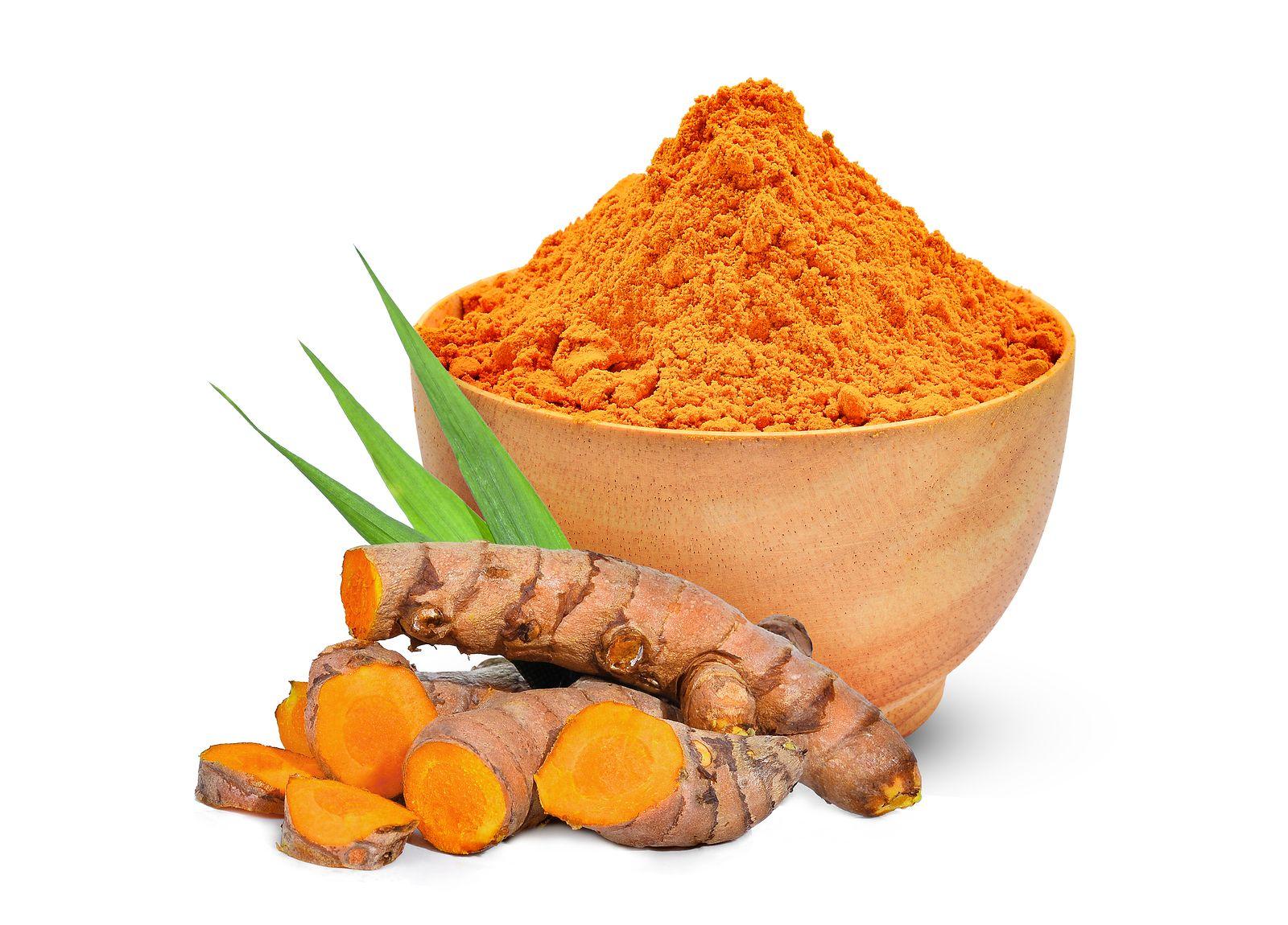 Limo Dren, come si usa, ingredienti, funziona, composizione