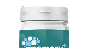 Memory Plus, prezzo, opinioni, forum, Italia, funziona, recensioni