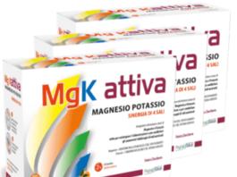 MgK Attiva, opinioni, funziona, forum, Italia, prezzo, recensioni