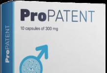 ProPatent, recensioni, opinioni, prezzo, funziona, forum, Italia