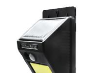Solar Power Light, opinioni, forum, Italia, prezzo, funziona, recensioni