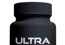 UltraMax Testo, opinioni, prezzo, funziona, forum, Italia, recensioni