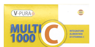 V-Pura, recensioni, funziona, opinioni, prezzo, forum, Italia