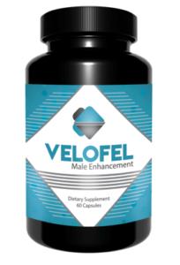 Velofel, forum, opinioni, commenti, recensioni