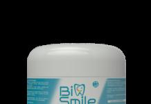 Fast Easy Smile, forum, funziona, prezzo, opinioni, Italia, recensioni