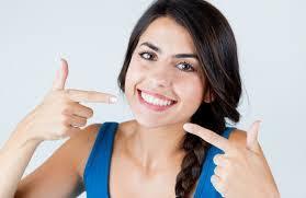 Fast Easy Smile, effetti collaterali