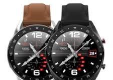 GX Smartwatch, recensioni, opinioni, prezzo, funziona, forum, Italia