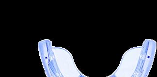 OralCare Pro, funziona, recensioni, prezzo, forum, Italia, opinioni