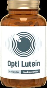 Opti Lutein, prezzo, Italia, funziona, opinioni, forum, recensioni