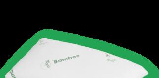 Bamboo pillow,opinioni, forum, Italia, prezzo, funziona, recensioni