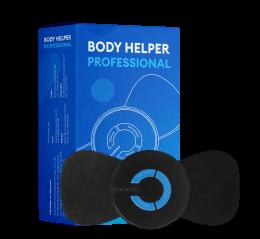Body Helper, opinioni, commenti, recensioni, forum