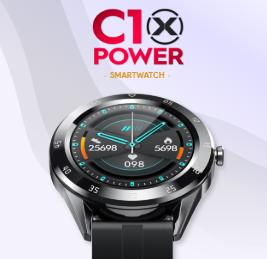 C10xPower, prezzo, forum, recensioni, opinioni, Italia, funziona