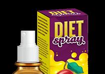 Diet Spray, funziona, recensioni, opinioni, prezzo, forum, Italia