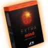 ExtraMind, recensioni, prezzo, opinioni, forum, Italia, funziona