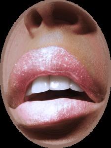 Lips Experience, composizione, funziona, come si usa, ingredienti