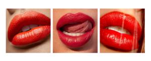 Lips Experience, controindicazioni, effetti collaterali