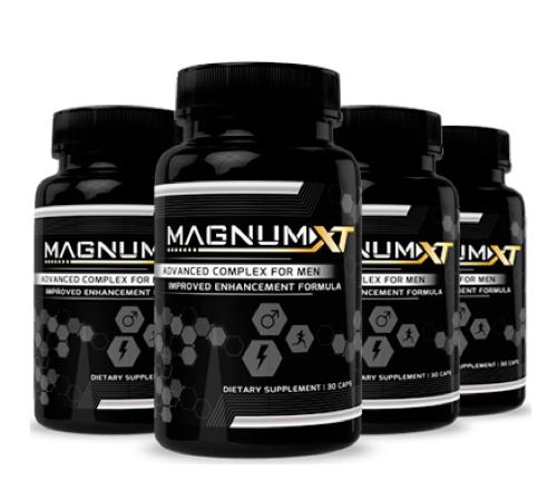 MagnumXT, prezzo, opinioni, forum, Italia, funziona, recensioni