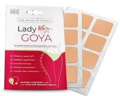 Lady Goya, prezzo, opinioni, forum, Italia, funziona, recensioni