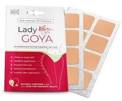Lady Goya, opinioni, commenti, recensioni, forum