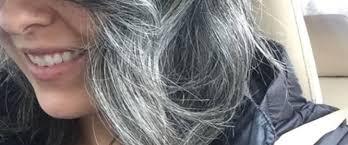 Grayout Con Melatine, controindicazioni, effetti collaterali