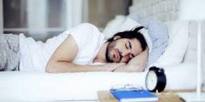 Dormi Night, dove si compra, prezzo, farmacia, amazon