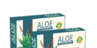 Aloe PhytoComplex, recensioni, opinioni,prezzo, funziona, forum, Italia