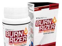 BurnRizer, Italia, funziona, prezzo, recensioni, forum, opinioni