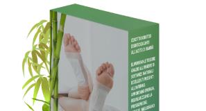 Cerotti BioDetox, prezzo, forum, Italia, funziona, recensioni, opinioni