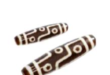Dzi bead, funziona, prezzo, recensioni, forum, opinioni, Italia