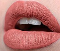 Langmanni Matte Lipstick, ingredienti, come si usa, composizione, funziona