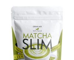 Matcha Slim, forum, Italia, prezzo, funziona, recensioni, opinioni
