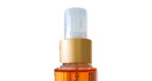 Melite Spray, funziona, recensioni, opinioni, forum, Italia, prezzo
